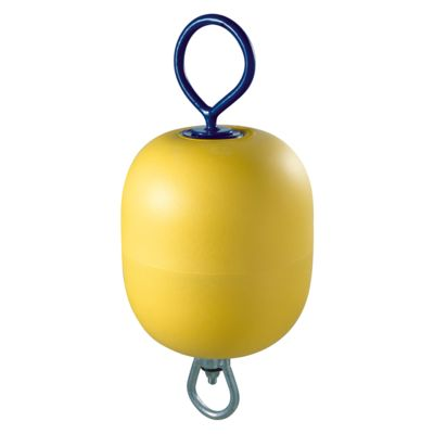 Bacell Mooring Buoy MR-Series