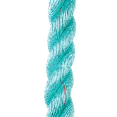 Megaline, 3-Strand Twisted