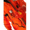Hansen Protection E-307 MK II Immersion Suit