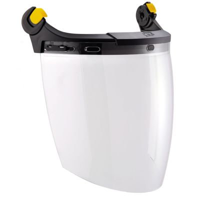 Face Shield VIZEN
