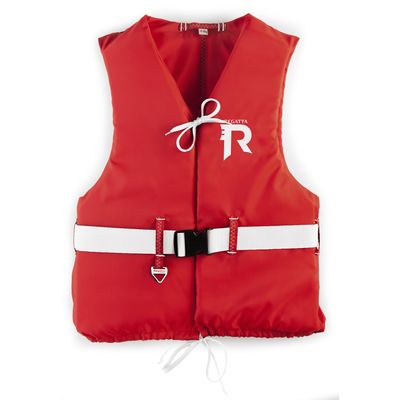Flytevest Regatta POP Stinger