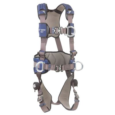 11024700 Exofit Nex harness 1113910 11 12 13