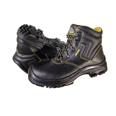 Safety Shoe Cordoba S3