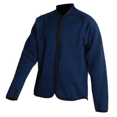 Pile Jacket Pro-Tech-Flame Retardant